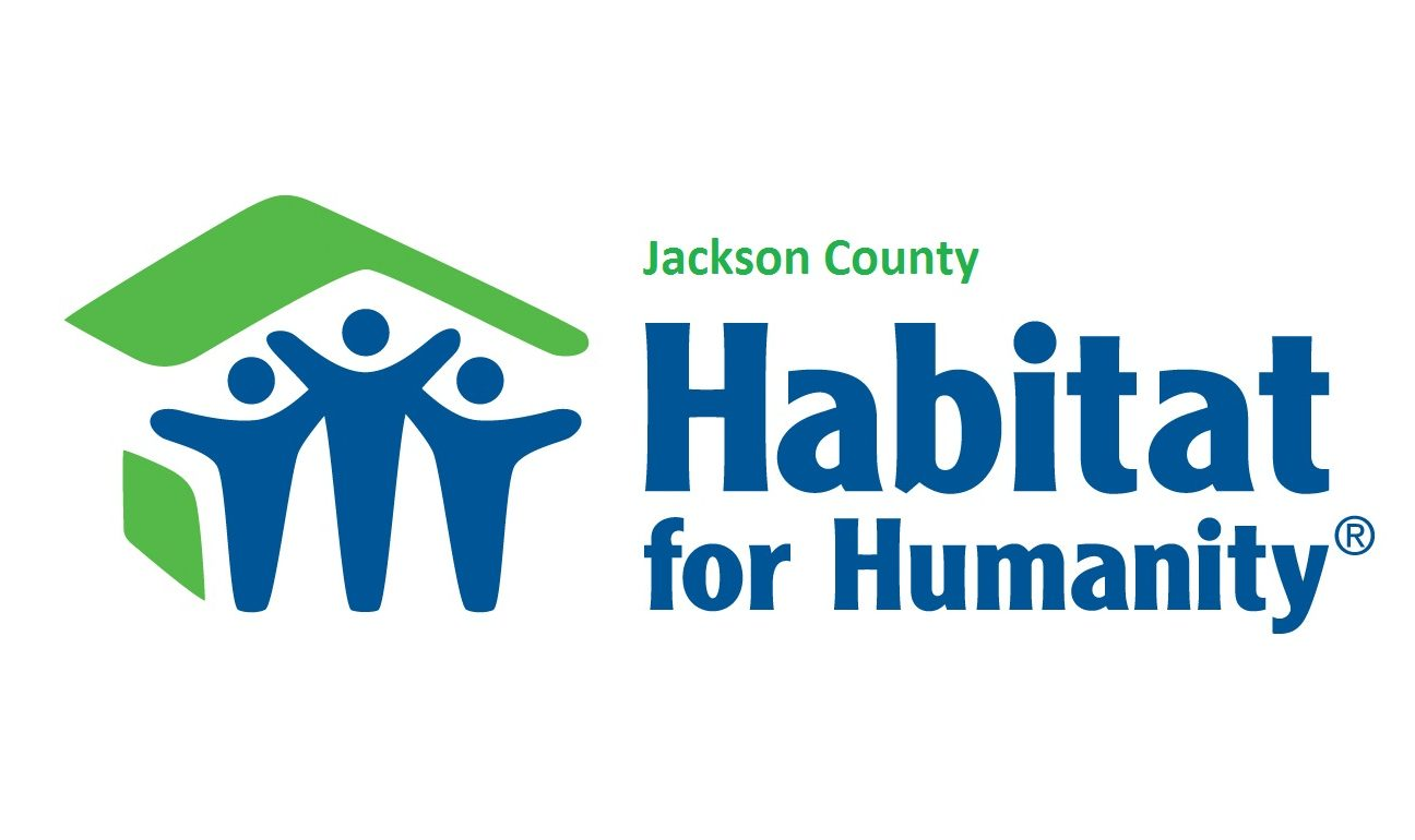 Jackson County Georgia Habitat for Humanity